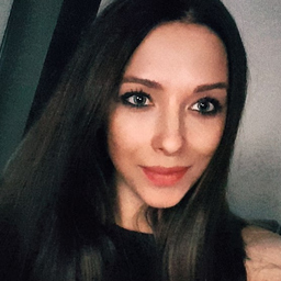 Galina Bok's profile picture