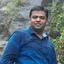 Vishal Zambre - Pune