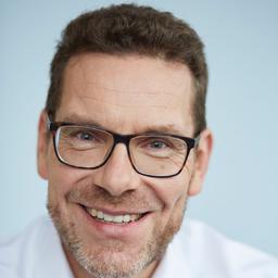 Prof. Dr. Sascha Stowasser - ifaa - Institut für angewandte Arbeitswissenschaft e.V. - Düsseldorf