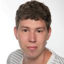 Tobias Schlosser - Konstanz