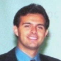Mustafa Yücelgen