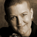 Katharina Stein - Basel