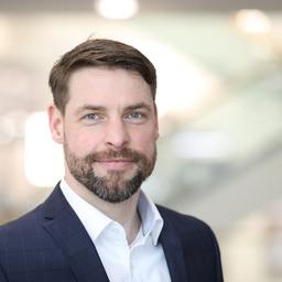 Dr. Thomas Holm - WAGO Kontakttechnik GmbH & Co. KG - Minden