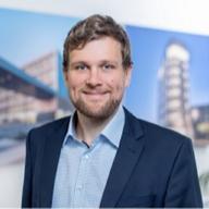 Bastian Schüller