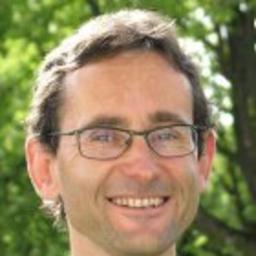 Thomas Dombeck - ecosite - Neu-Ulm