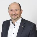 Klaus Endres - Horgenzell