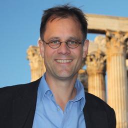 Dr. Sven Scherz-Schade's profile picture