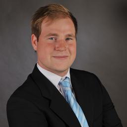 Kai Dreckmann's profile picture