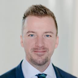Dr. Lars Junc - Zerbach & Company   Corporate Finance GmbH - Köln