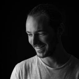 Markus Harant - Hofer KG - Linz