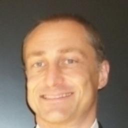 Dennis Straub - DeStraCon - Dennis Straub Consulting - Garching