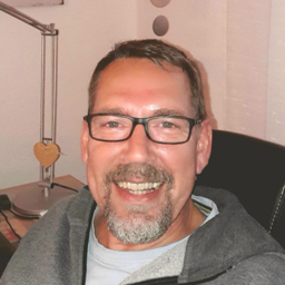 Ulrich Bunnick - VirtuaLX WebService - Kall