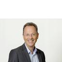 Stefan Gasser - Emmen