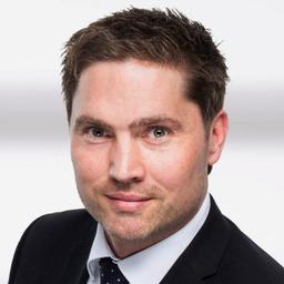 Heiko Silber - Angermann Investment Advisory AG - Berlin