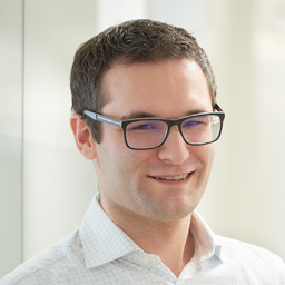 Markus Czech's profile picture