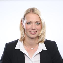 Kristin Süßenbach