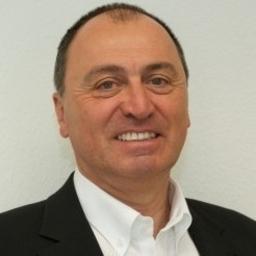 Rene Burgener - brinspira consulting - St. Antoni