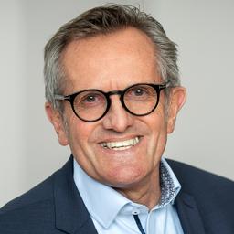 Dieter Böhler's profile picture