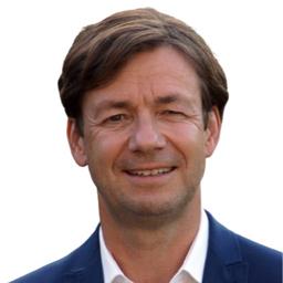 Andreas Lange - cywork - Bochum - Dortmund - Witten