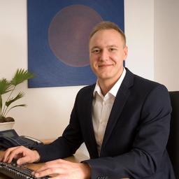 Rainer Vorlicky - abraxas Büro- und Buchhaltungsservice - Königsbrunn