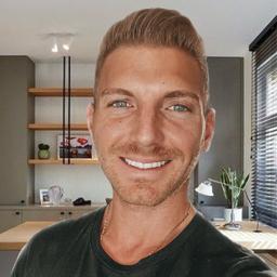 Marco Bergantino's profile picture