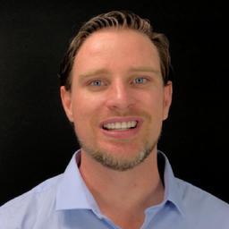Travis Simlinger's profile picture