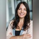 Kerstin Schmitt - Ettlingen