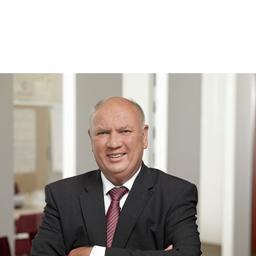 Karl Heinrich Dicker - Kreutz Personalberatung und Services GmbH - Neunkirchen