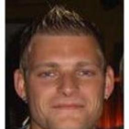 Patrick Arnezeder's profile picture