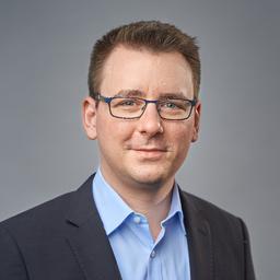 Benjamin Lehmann - Karlsruher Institut für Technologie, Institut für Organische Chemie - Karlsruhe