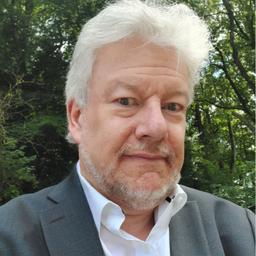 Dipl.-Ing. Dirk Hölter