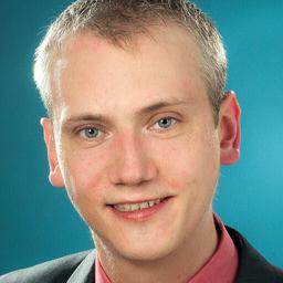 Dr. Andree Brumshagen