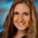 Annika Pohl - Niederzissen