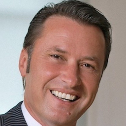 Christoph Lehmkühler - Pape Consulting Group AG - München
