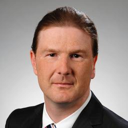 Andreas Zobel - USU AG, Möglingen - Möglingen
