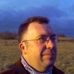 Udo Schoen's profile picture