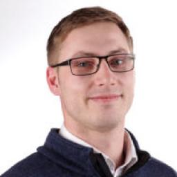 Erik Brokmeier's profile picture