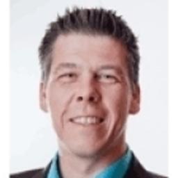 Andreas Will - imoled Andreas Will e.K. - Salzkotten