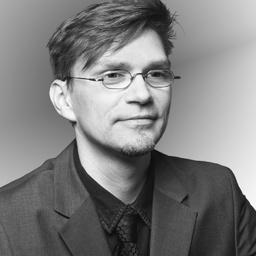 Christian Hinrichs