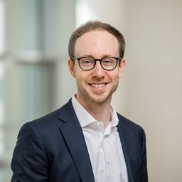 Dr. Dennis Starke's profile picture
