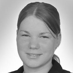 Kerstin Ast - aruba informatik GmbH - Fellbach