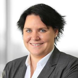 Nadine Aschenbrenner's profile picture