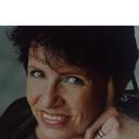 Sabine Bamboschek-Keller - 71404 Korb