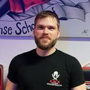 Patrick Hübner - Goppingen