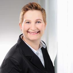 Annika Engemann's profile picture