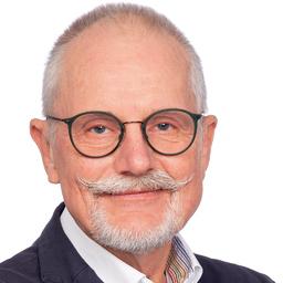 Hans-Heinrich (Heiner) Behrens's profile picture