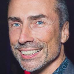 Dr. Berndt Schlemann - Dr. Schlemann unabhängige Finanzberatung e.K. (Tel. 0221-688040) - Köln (bundesweit tätig)