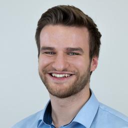 Paul Adams's profile picture