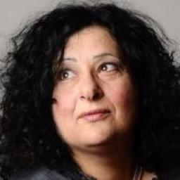 Karin Fürst's profile picture