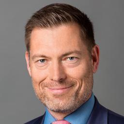 Stefan Augst - Wacker Chemie AG - Stuttgart